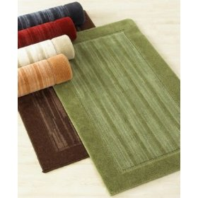 bacova-tibetan-stripe-accent-rugs