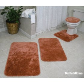 bathroom-rug-royale-cinnamon