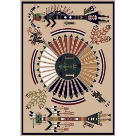 navajo-rug-united-weavers-rugs