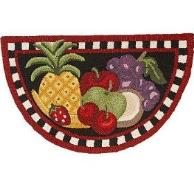 nourison-fruit-accent-kitchen-area-rug