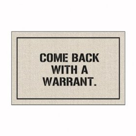 outdoor-rugs-come-back-with-a-warrant