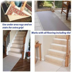 stair-runner-floor-protector