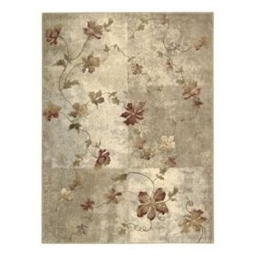 nourison-rugs-somerset